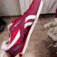 Обувь женская   Кроссовки   Reebok   Отзывы покупателей e96b4e29b44