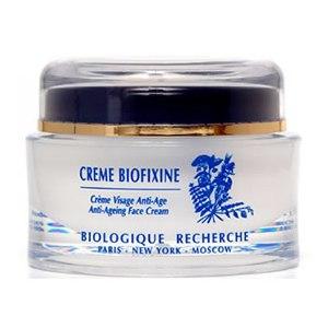 Крем для лица Biologique Recherche Creme Biofixine Anti-aging face cream фото