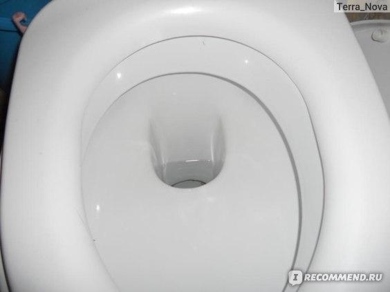 Жену отодрали в туалете частное