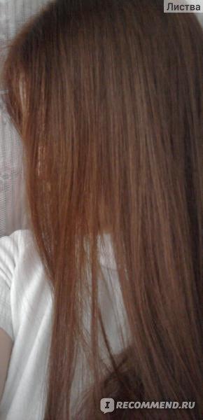 Краска для волос l 39 oreal