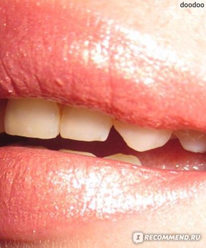 Губная помада oriflame стимулятор объема \