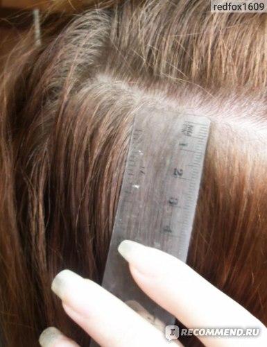 Маски для волос для роста густоты и укрепления