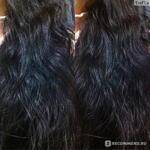 капсулы пантенол для роста волос