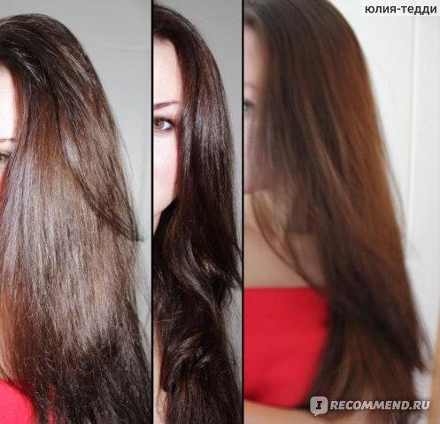 Волосы палитра цветов палитра цветов