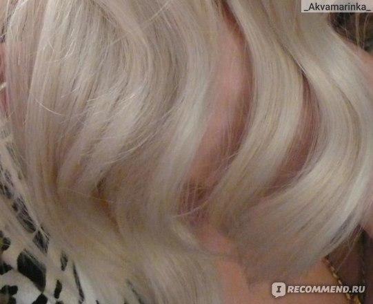 Какую краску для волос лучше выбрать и 11