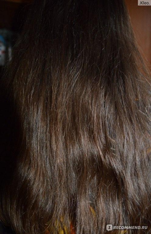 как сделать так чтобы волосы выцвели