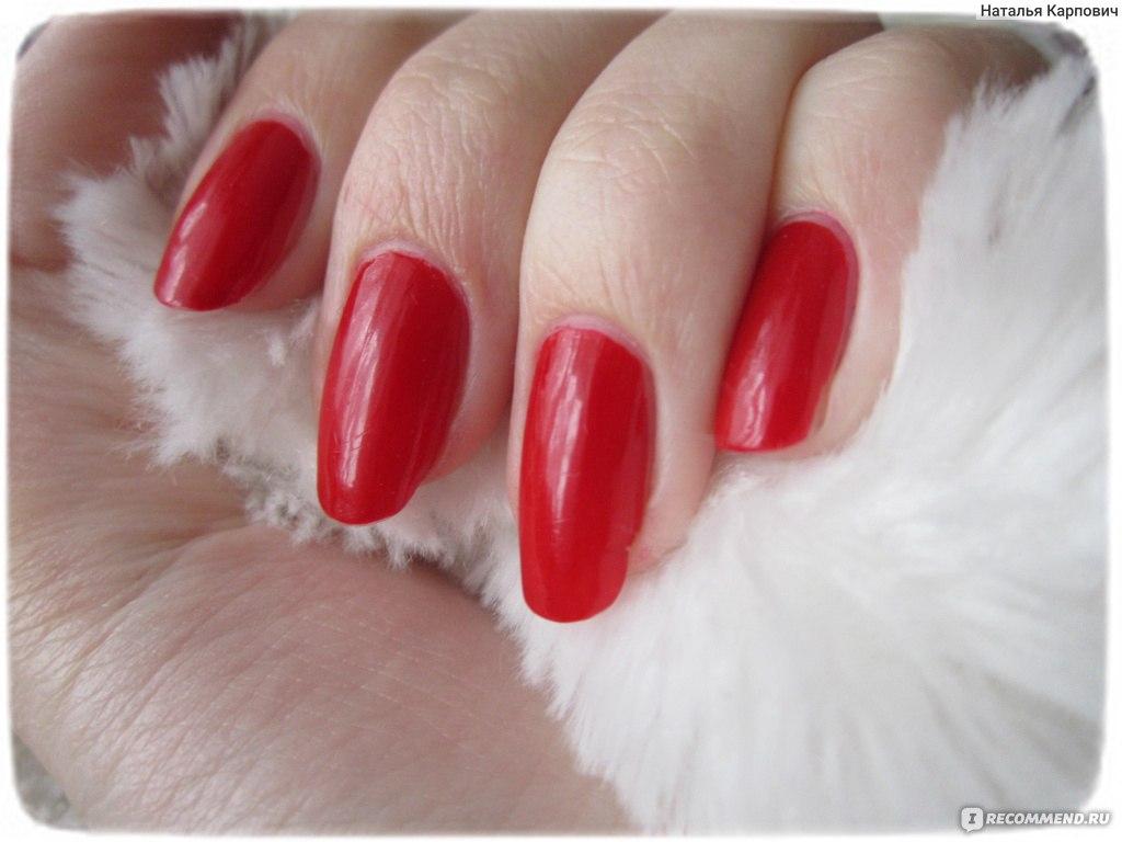 Лак для ногтей эйвон эксперт цвета