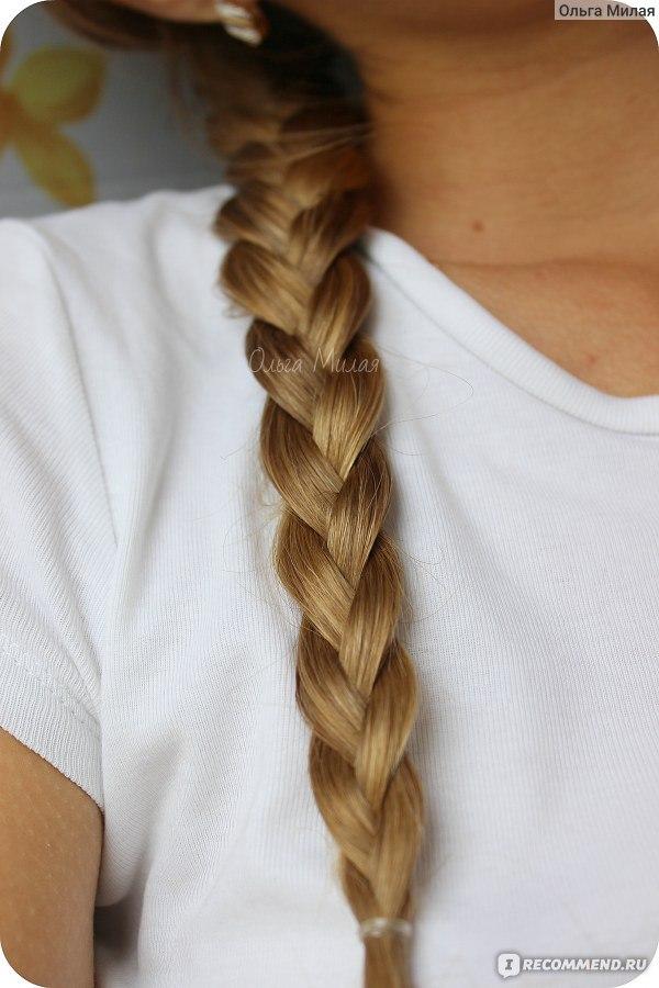 Отзывы воск для волос dnc отзывы