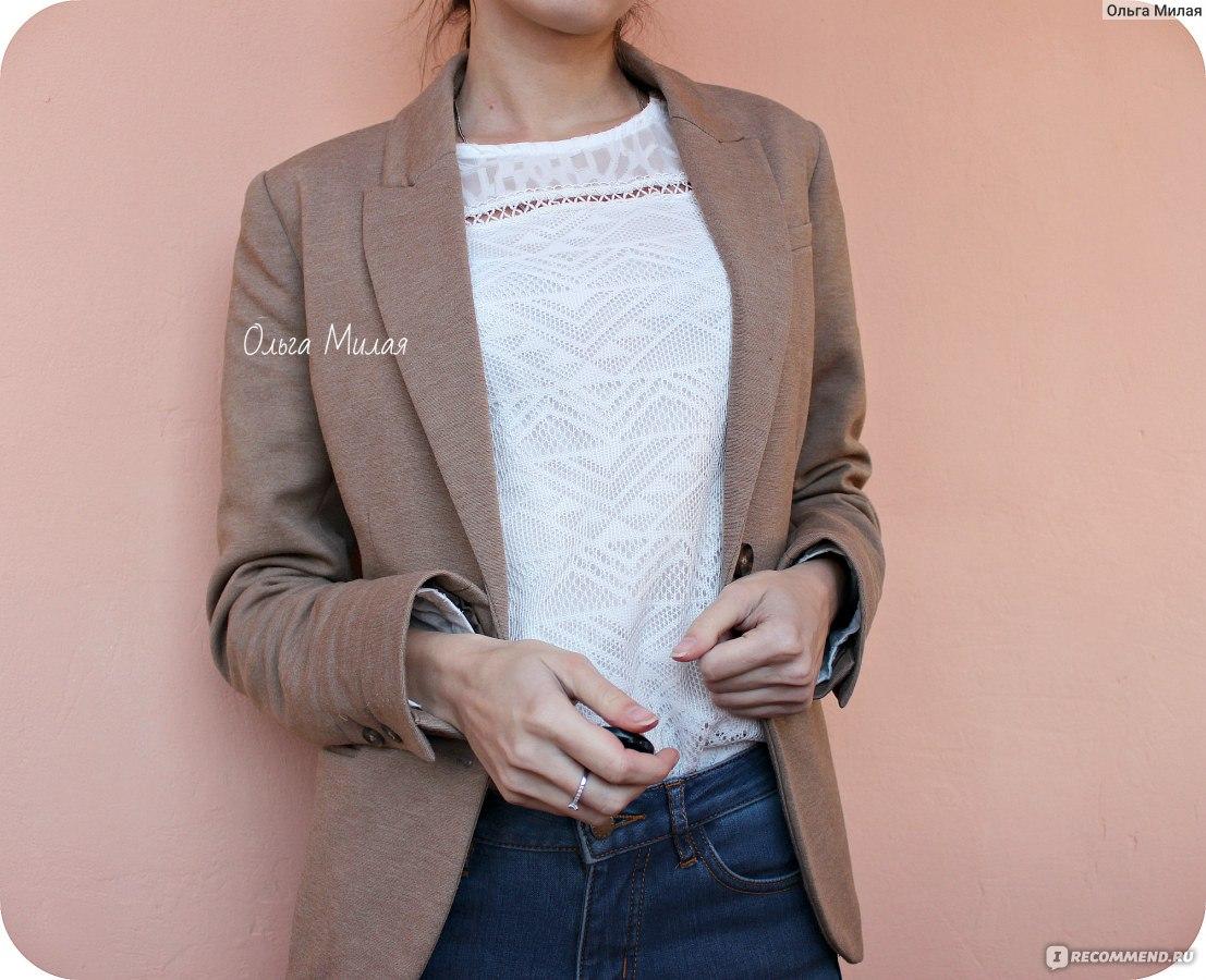 Модные Блузки Для Женщин 2014 В Волгограде