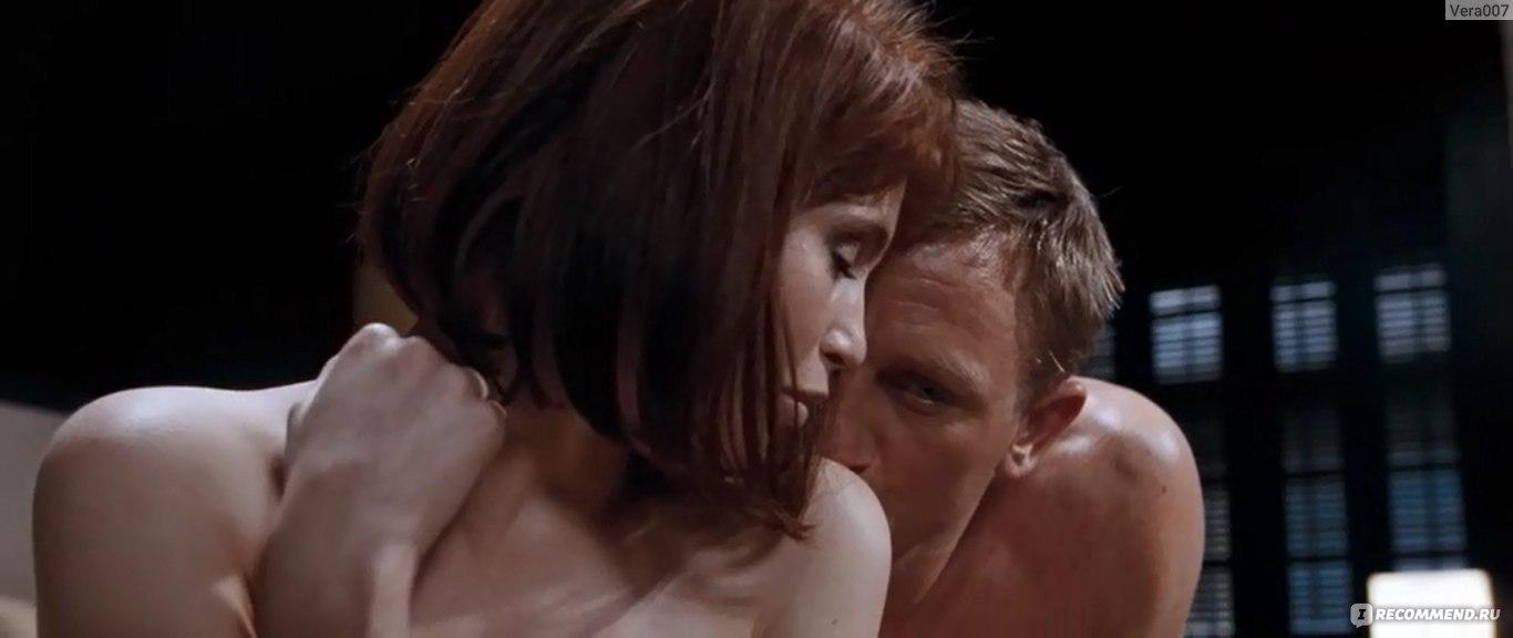 james-bond-sex-movie