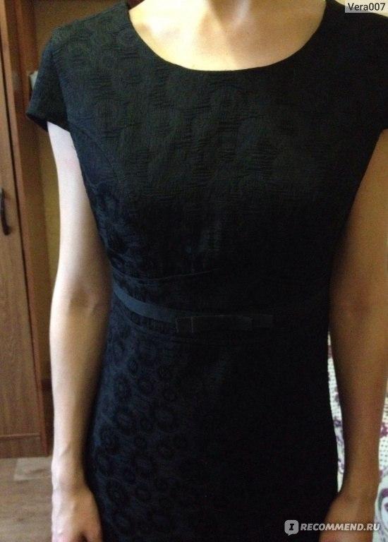 Глория джинс каталог одежды