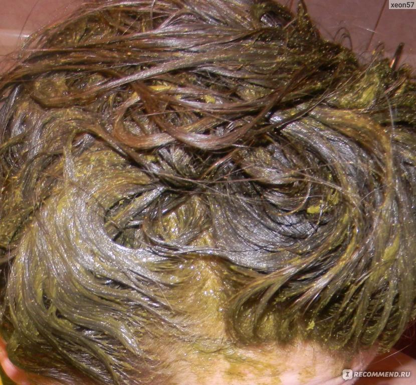 Как восстановить структуру волоса в домашних условиях