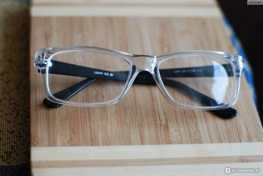 Купить glasses недорого в ростов на дону кейс для квадрокоптера mavic combo