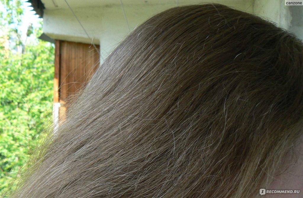 Витамины для роста волос и против выпадения волос