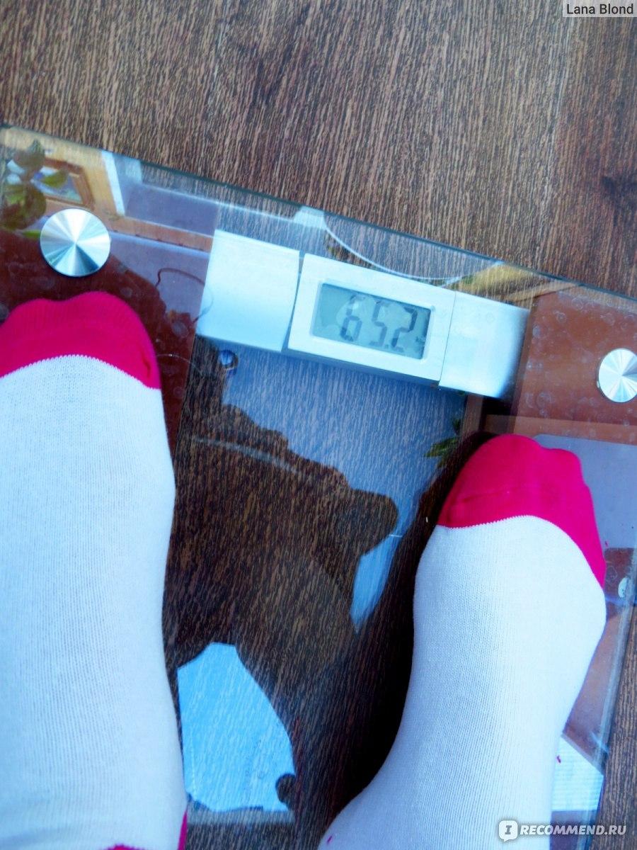 турбослим экспресс похудение отзывы реальные фото вблизи