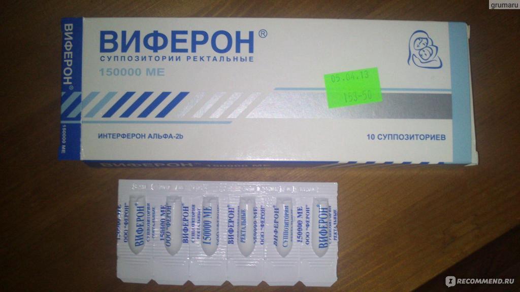 russkie-muzhiki-trahayut-lyubovnits