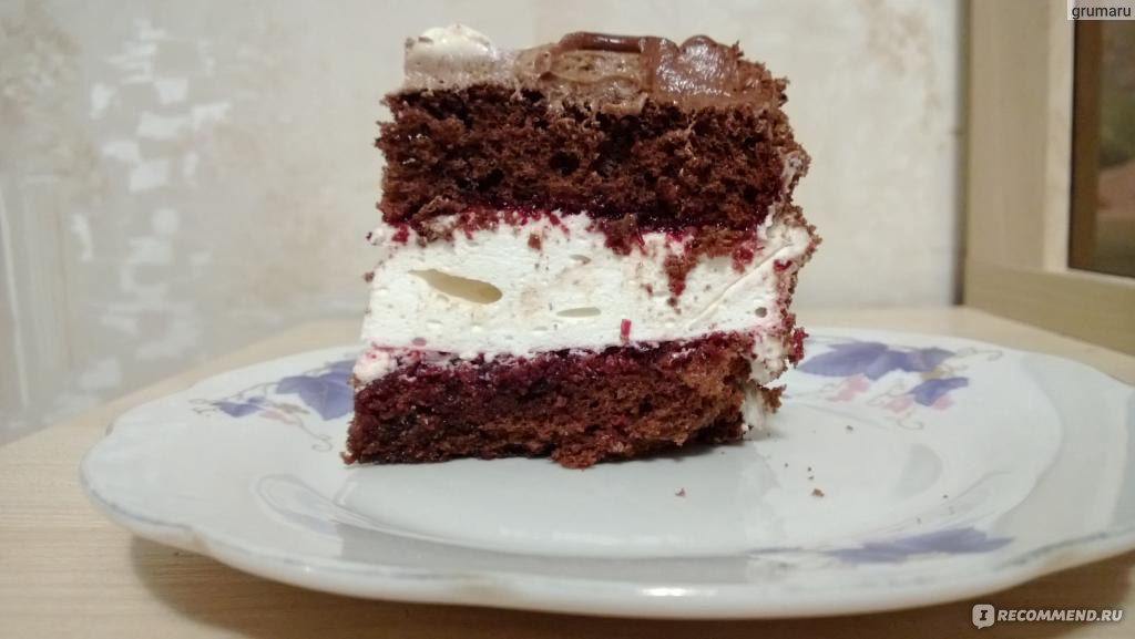 тут торт лакомый кусочек рецепт с фото используется