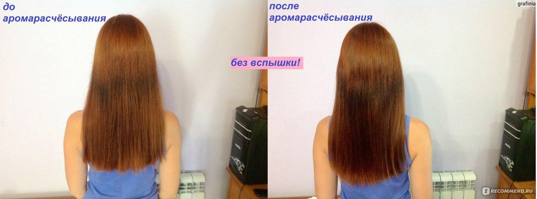 """Уход за волосами в домашних условиях (маски, пилинги и т.д.) - """"История моего отращивания волос с самыми разными методами: от на"""