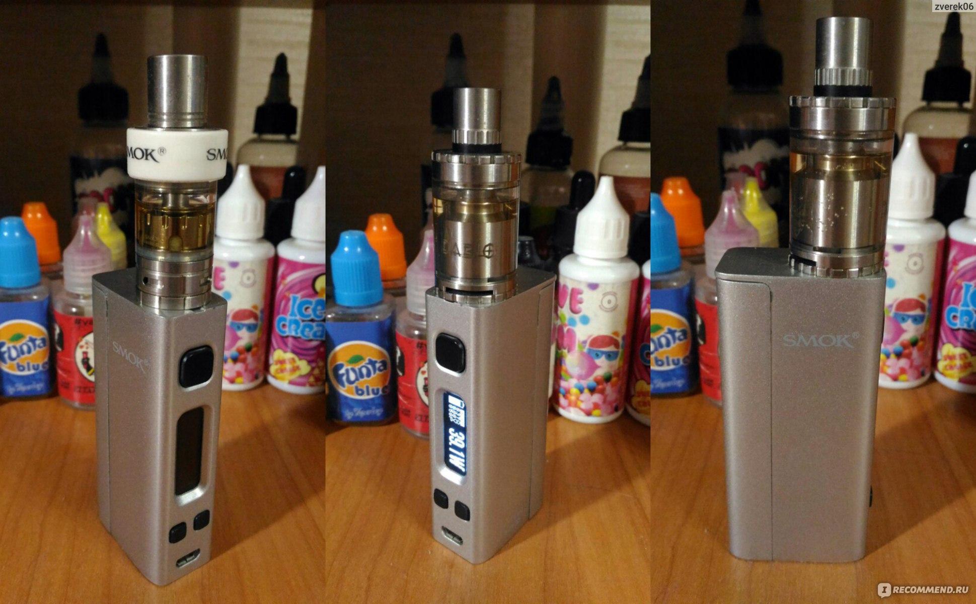 Бак электронная сигарета купить запрещена продажа табачных изделий лицам не достигшим 18 лет запрещена