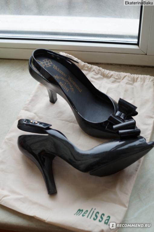 Обувь ремонте официальный сайт каталог