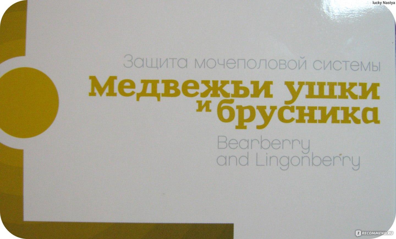 работы художника-самоучки медвежьи ушки и брусника сибирское здоровье удалось