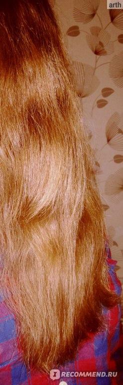 Залить кипящей рецепт маски для волос в домашних условиях для укрепления и роста волос способны сильно