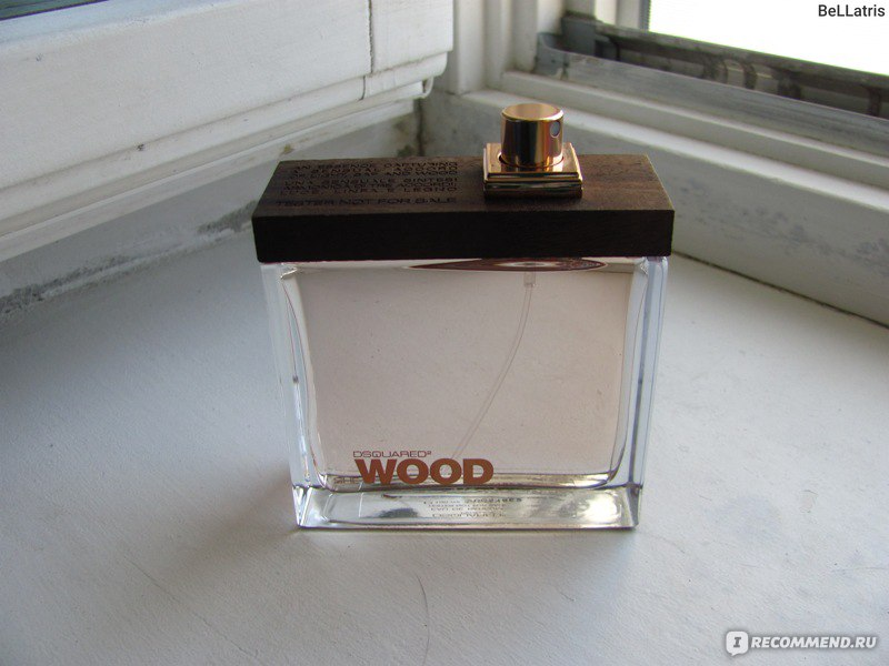триумф парфюм интернет