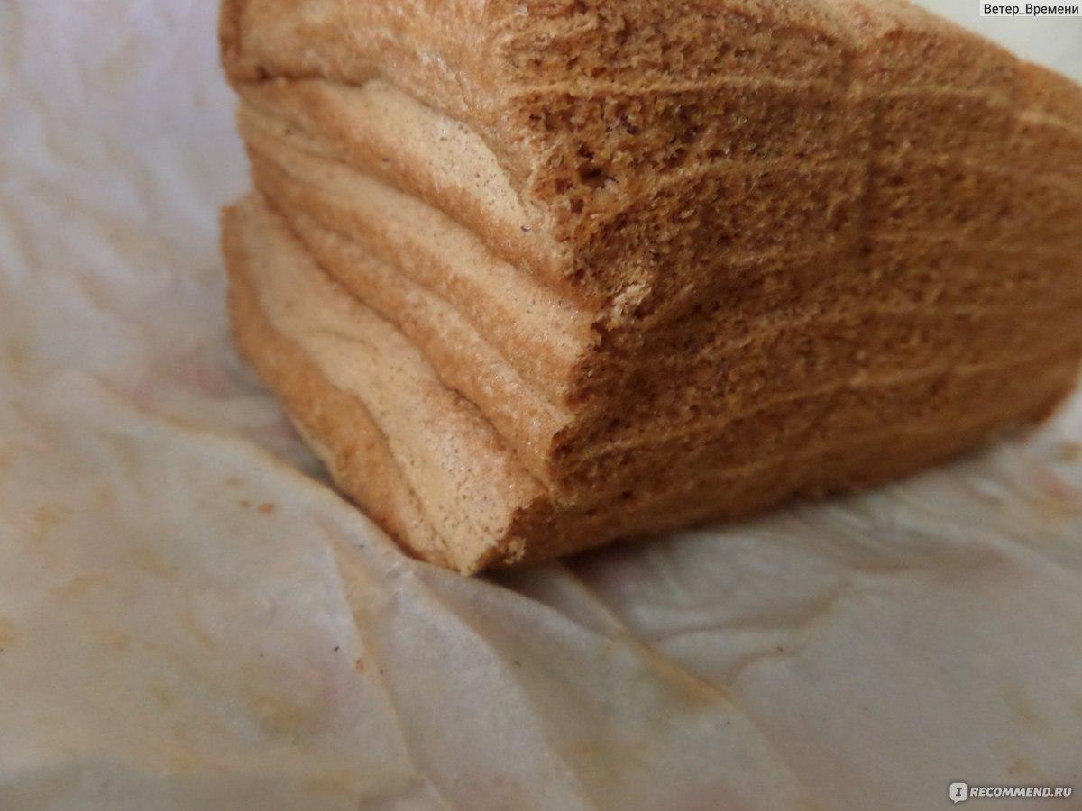 Пастила из яблок — сладость диетическая