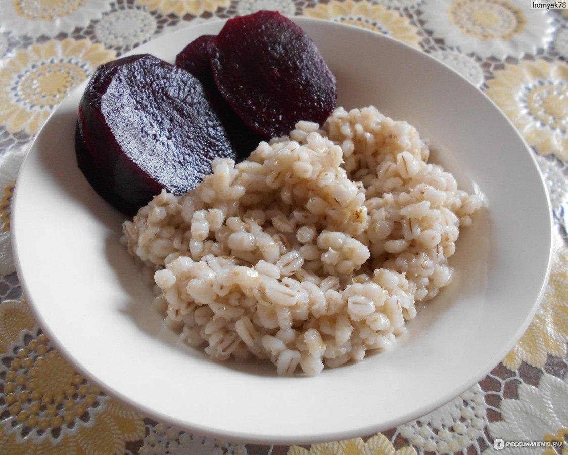 Простые Диеты Каша. Как кашу съесть и фигуру обресть – меню диет на кашах для похудения