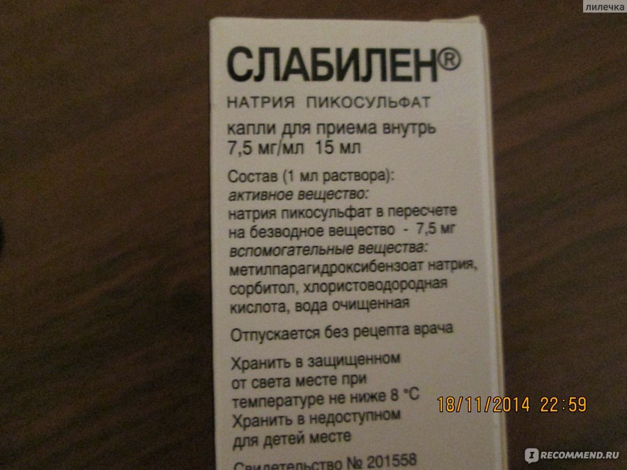 v-mire-samiy-seksualnaya-devushka