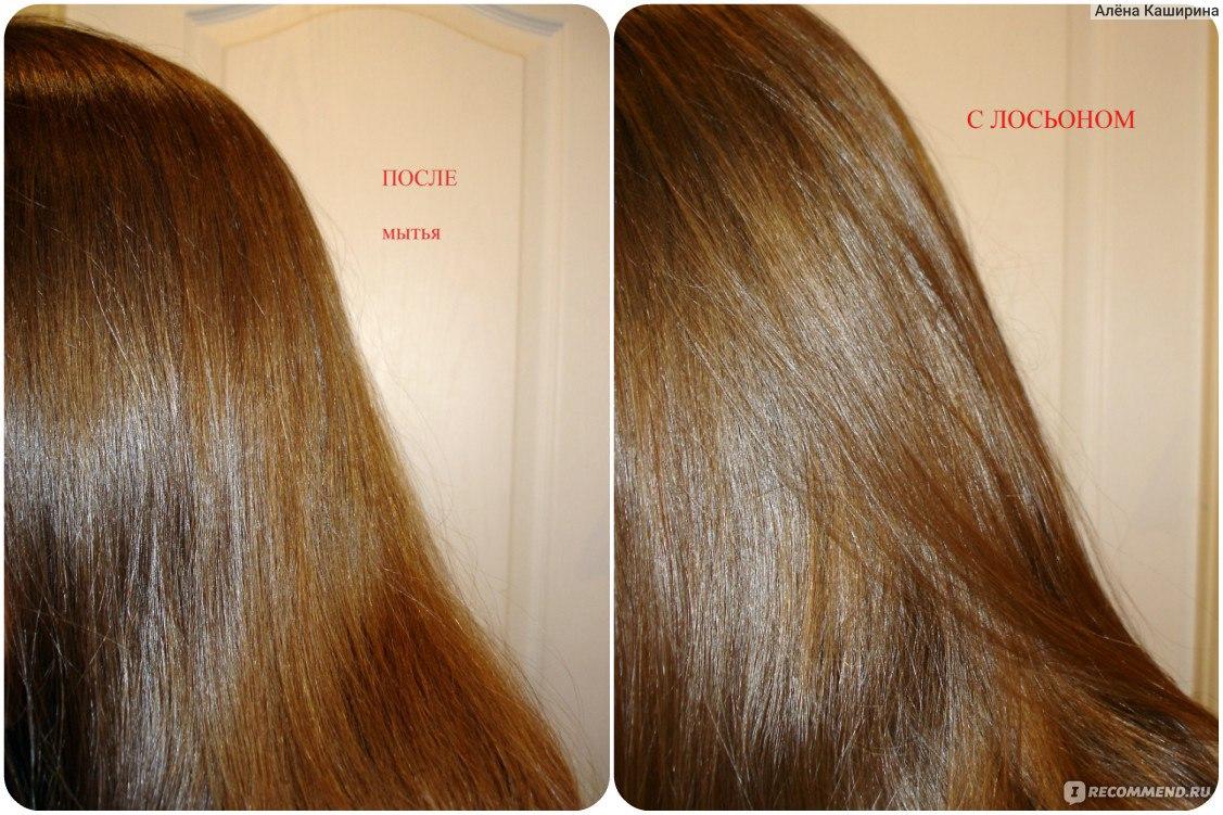 Почему долго сохнут волосы