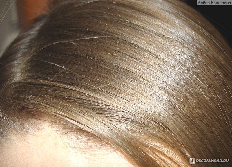 Эффективная маска для волос с кокосовым маслом