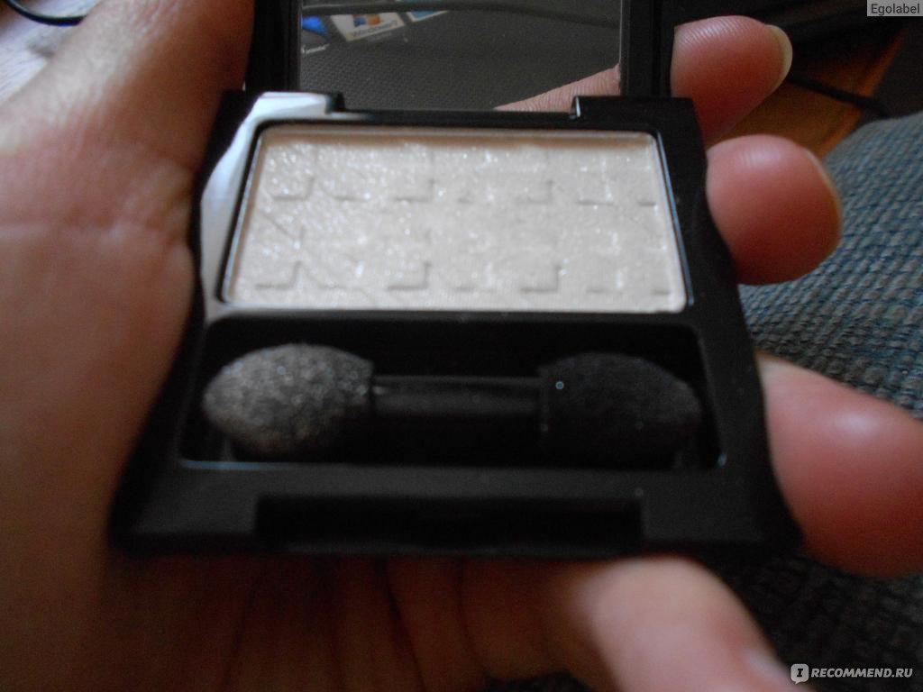 Как сделать тени для фото 660