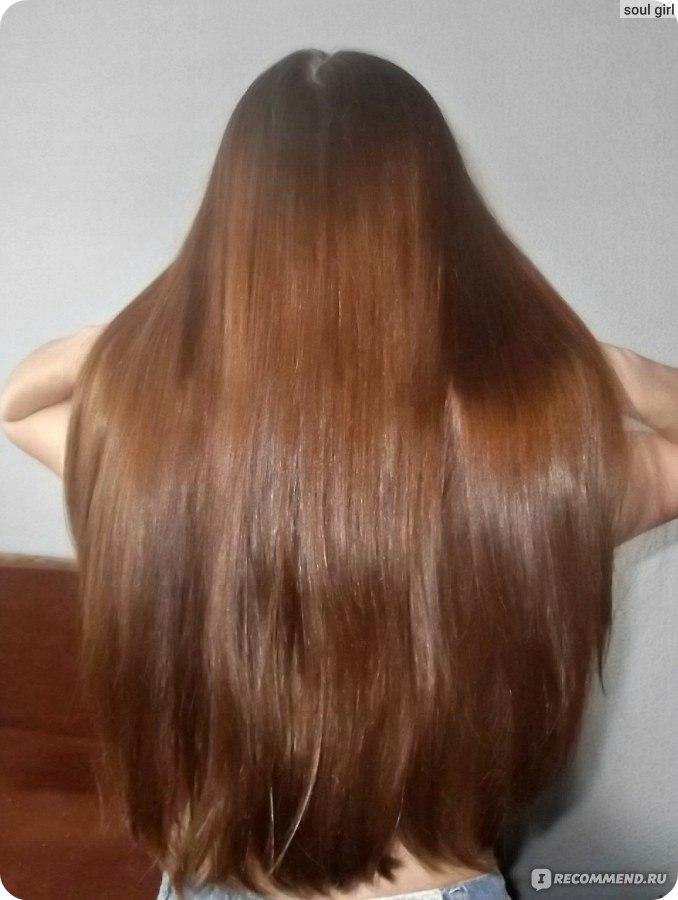 Маска для волос гайя купить