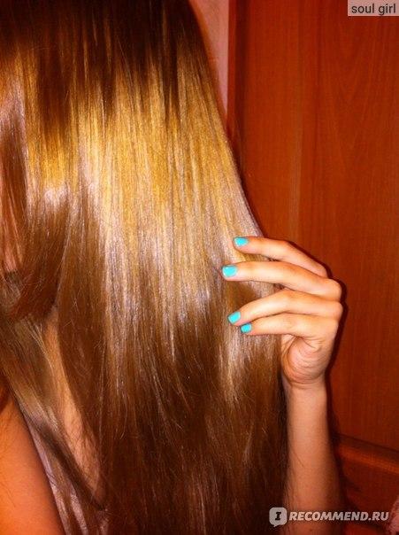 Оливковое масло для волос отзывы врачей