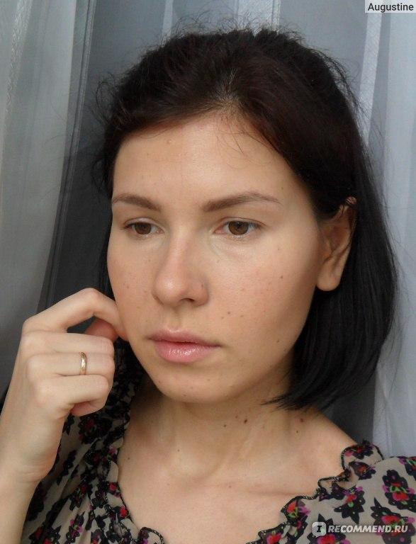 falloimitator-komu-ne-idut-perlamutrovie-rumyana