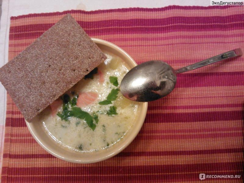 Диета Боннский суп отзывы Стройнеем вместе!