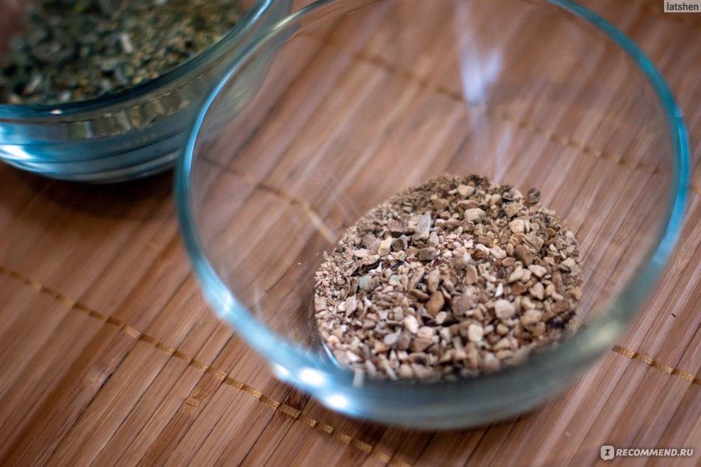 "Миндальное масло Ladrome Huile d'amande douce/Sweet almond oil - ""Любимейшее миндальное масло... и как я делаю мацераты, инфузы"