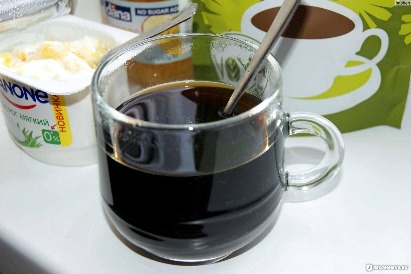 И смогли обеспечить ароматным чаем и себя, и своих друзей, и всех, кто заказал чай через наш сайт.