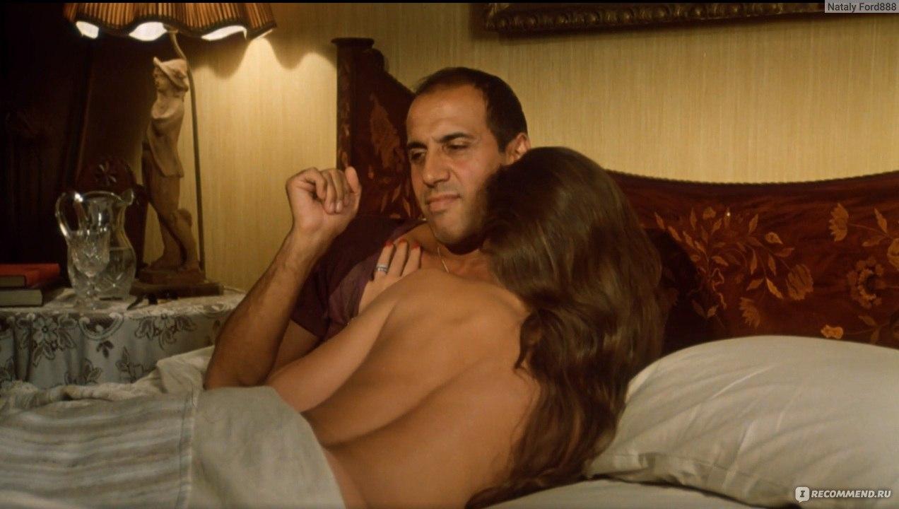 Адриано челентано порно нейлоне секс
