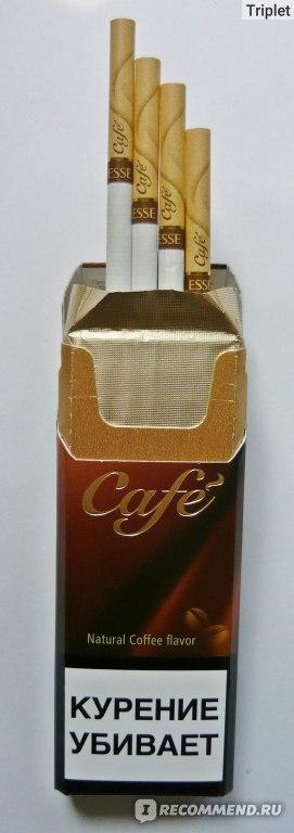Сколько стоит эссе с кофе 3417