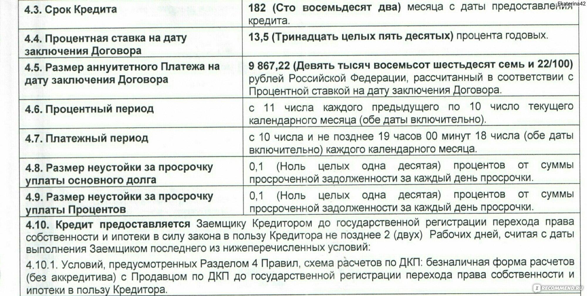 Почта банк кредит без справки