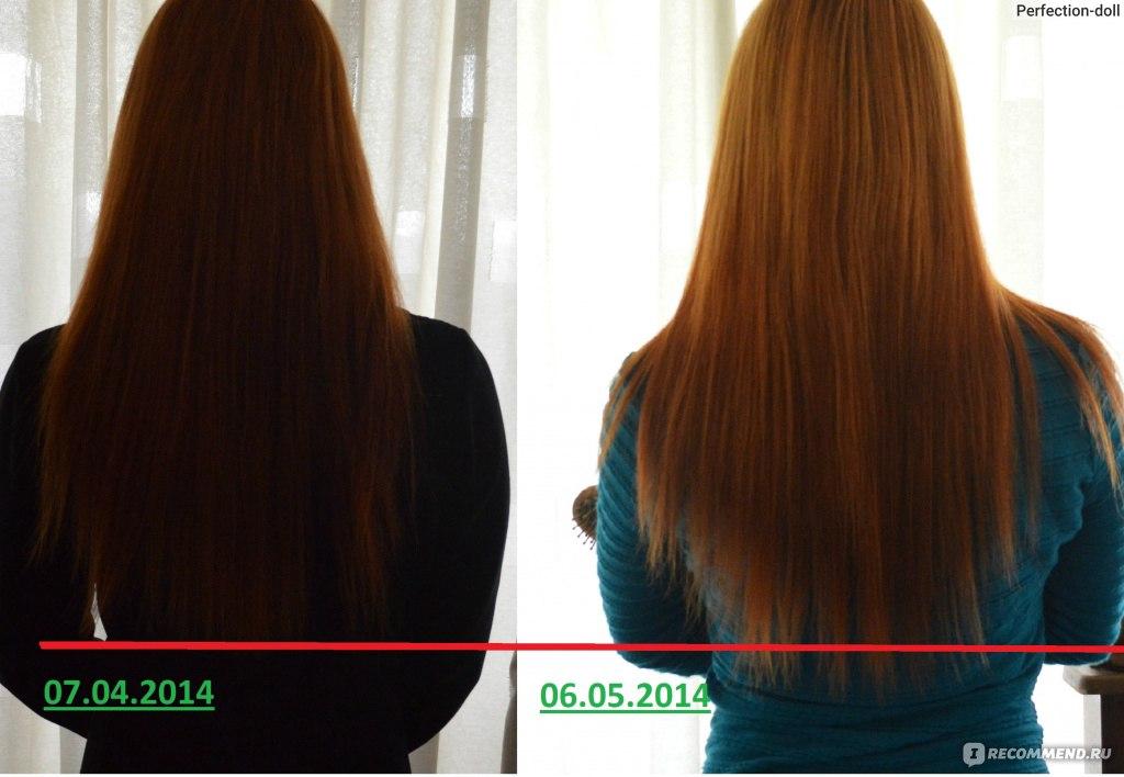 Как восстановить быстро волос в домашних условиях 382