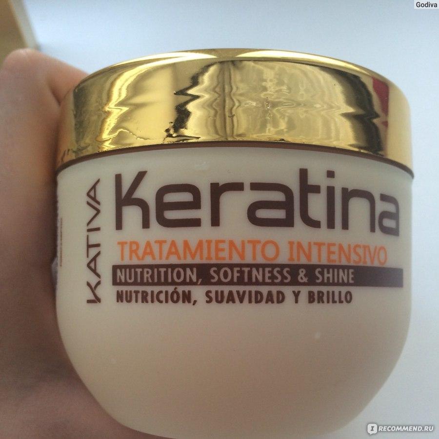 Купить краску для волос palette deluxe с 7 маслами