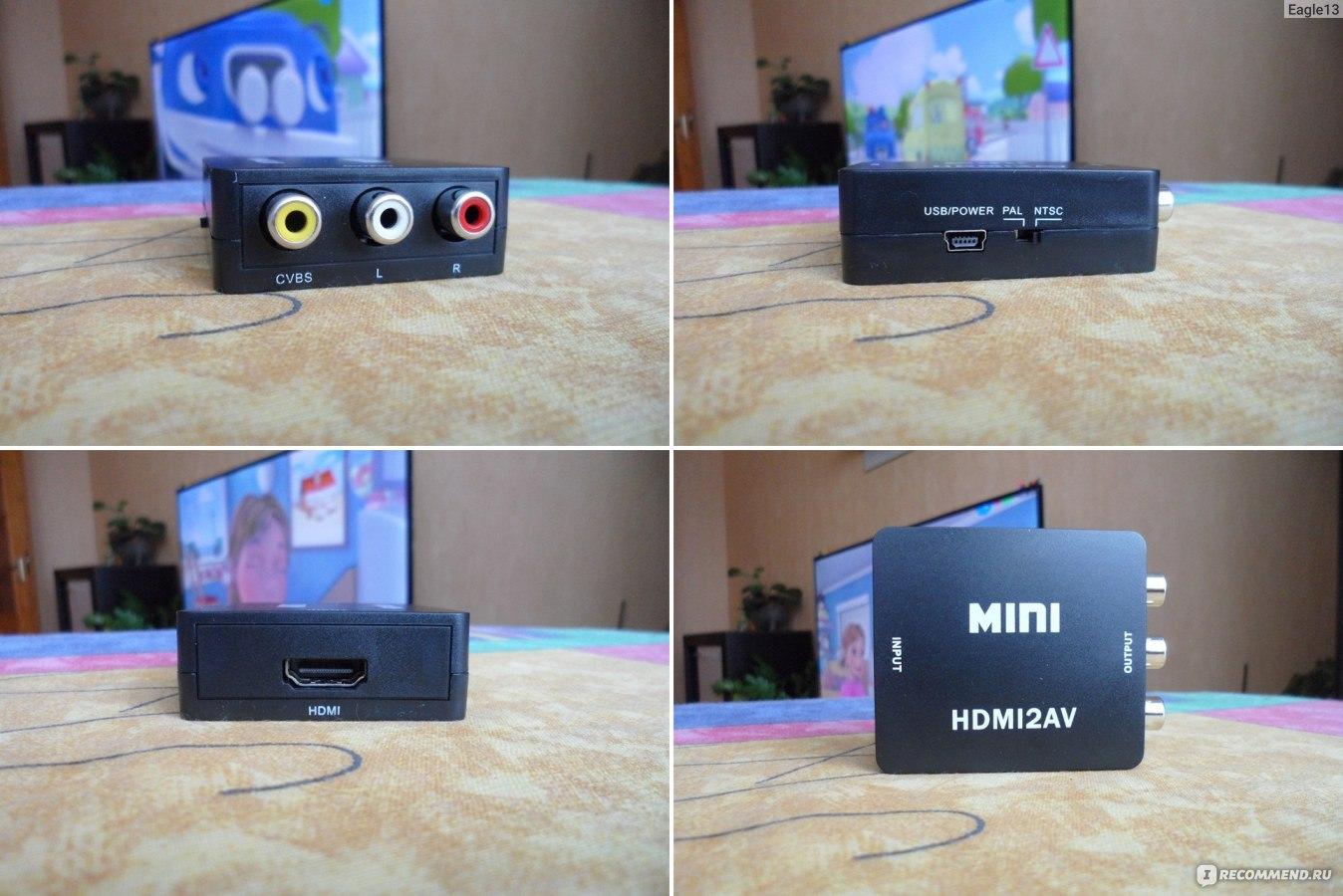 инструкция на телевизоры филипс жк как поменять пал 50 на пал 60