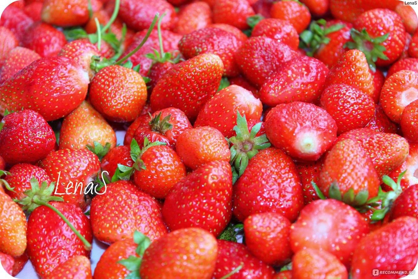 Клубничная диета: похудение на ягоде клубнике, виктории