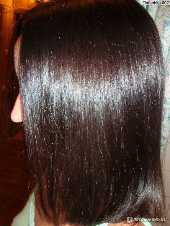 Краска для волос эстель шоколад