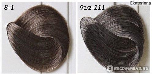 Краска для волос, 9-12, 70 мл (Revlon Professional)