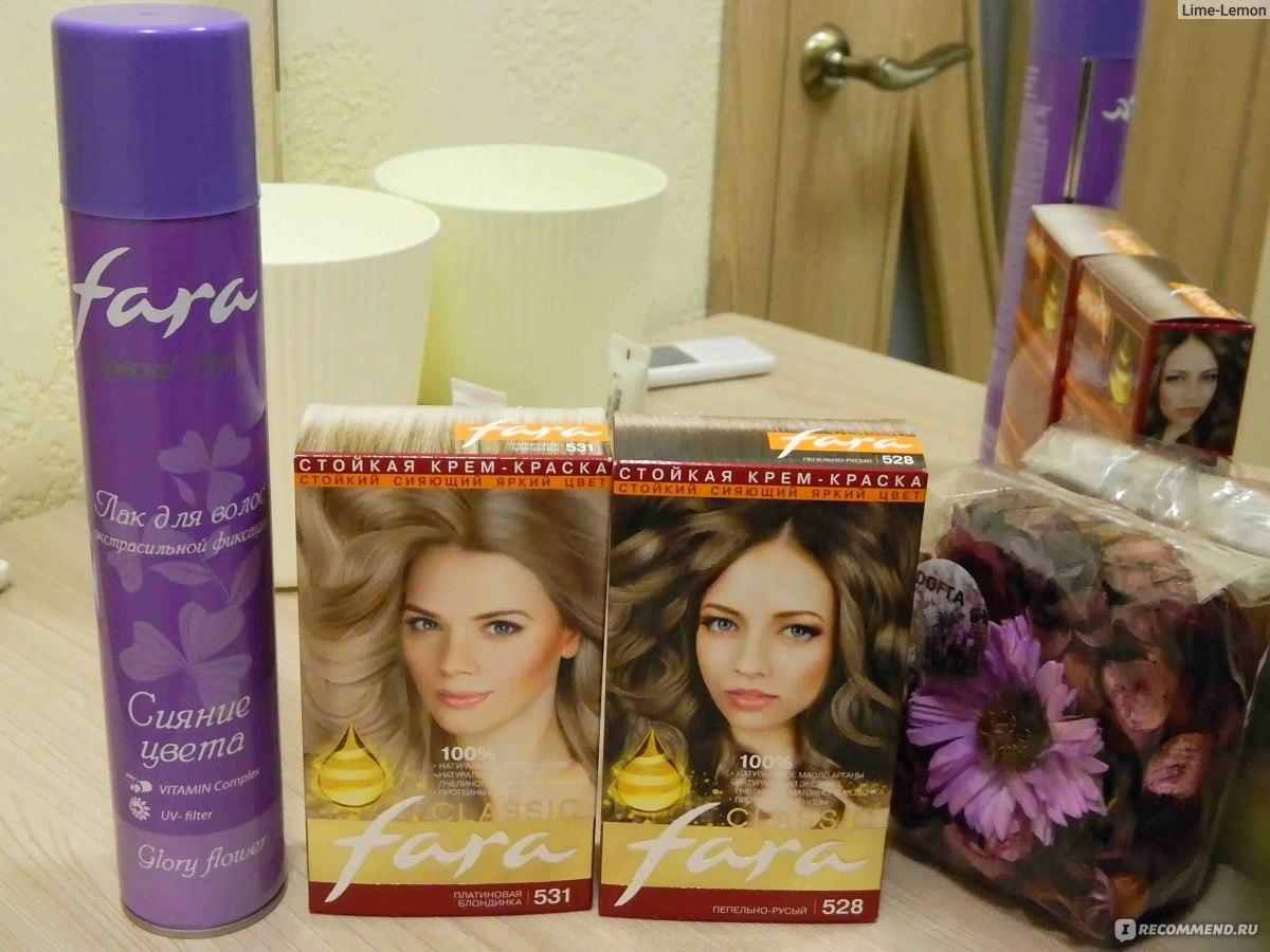 Что такое пудра для волос и как ее использовать отзывы