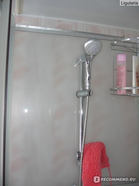 Категория: ванная и туалет требуется установка монтаж кабины? подробная инструкция установке другие новости теме